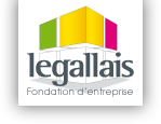 Fondation Legallais