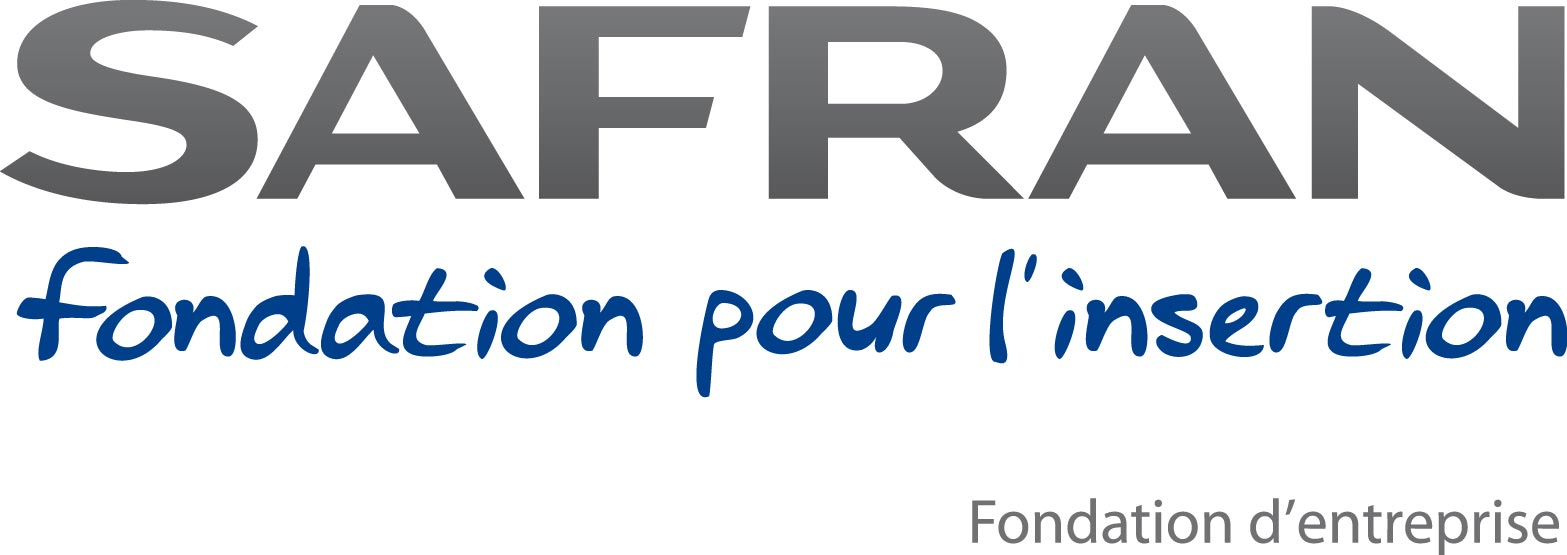 Fondation SAFRAN pour l'insertion