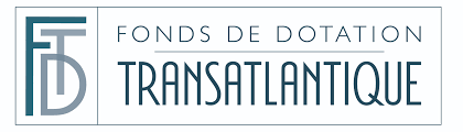 Fonds Transatlantique